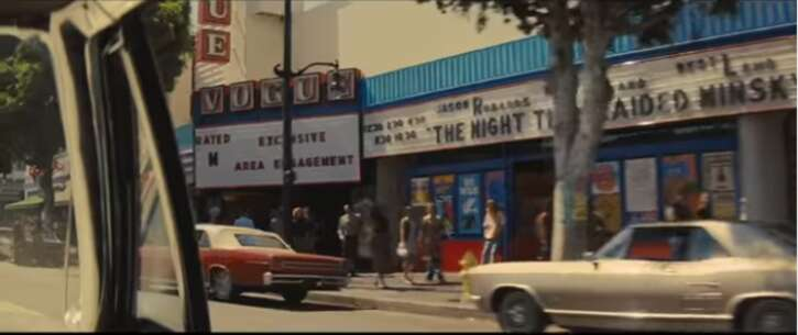 Still 3255_once upon a time in hollywood_vogue theatre_0.png