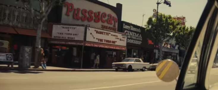 Still 3256_once upon a time in hollywood_6656 hollywood blvd_0.png