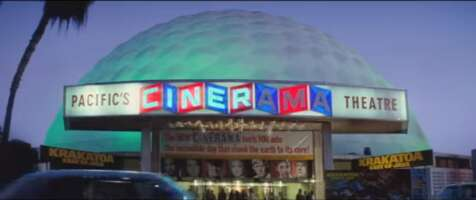Media 3257_once upon a time in hollywood_pacific cinerama dome_0.png