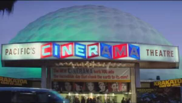 3257_once%20upon%20a%20time%20in%20hollywood_pacific%20cinerama%20dome_0.png