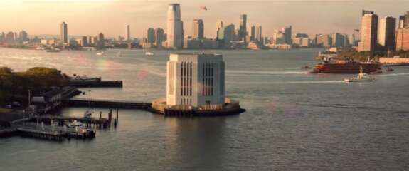 Still 3272_spider-man_ homecoming_governors island ventilation building_1.png