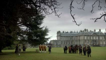 Still 3281_outlander_hopetoun house_0.png