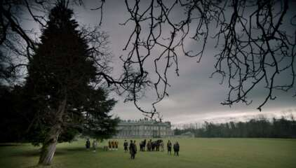 Still 3281_outlander_hopetoun house_1.png