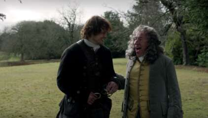 Still 3281_outlander_hopetoun house_2.png