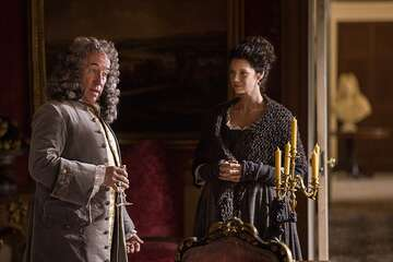 Still 3287_outlander_hopetoun house_1.jpg