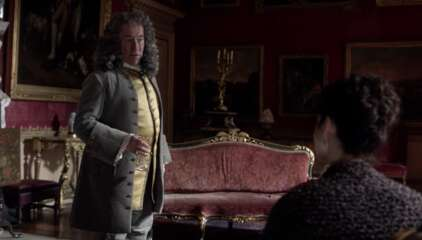 Still 3287_outlander_hopetoun house_2.png