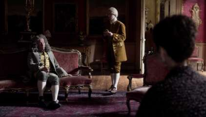 Still 3287_outlander_hopetoun house_3.png