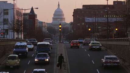 Still 3309_being there_the united states capitol - capitol hill_0.jpg