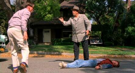 Still 3334_back to the future_1727 bushnell avenue_3.jpg