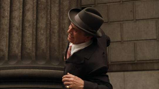 Still 3336_the godfather_new york county courthouse_1.jpg