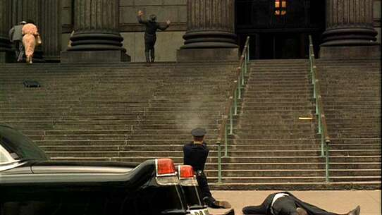 Still 3336_the godfather_new york county courthouse_2.jpg
