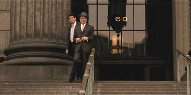 Still 3336_the godfather_new york county courthouse_3.jpg