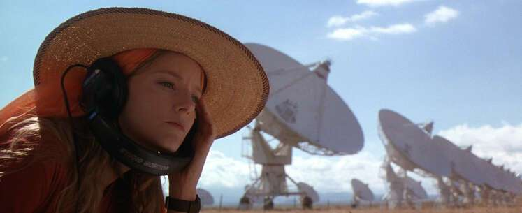 Still 3339_contact_national radio astronomy observatory - very large array_0.jpg