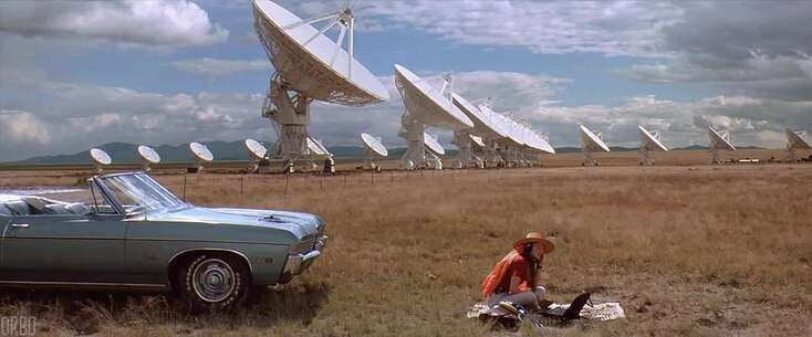 Still 3339_contact_national radio astronomy observatory - very large array_1.jpg