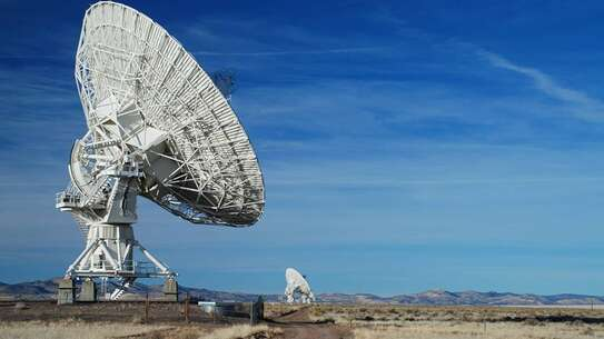Still 3339_contact_national radio astronomy observatory - very large array_2.jpg