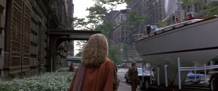 Still 3371_romancing the stone_west end avenue_1.png