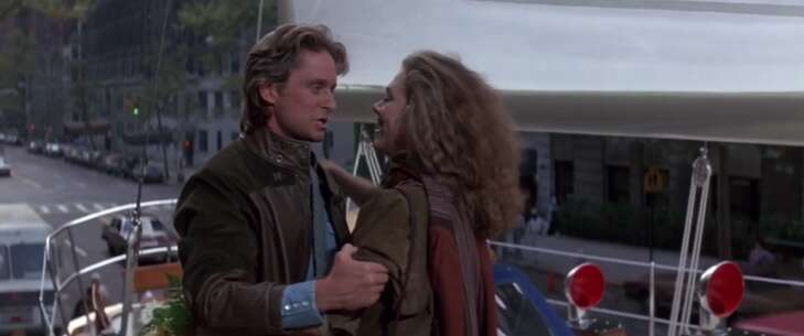 Still 3371_romancing the stone_west end avenue_4.png