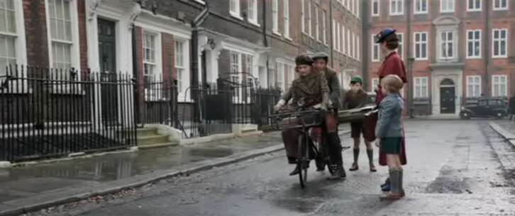Still 3390_mary poppins returns_cowley street_3.png