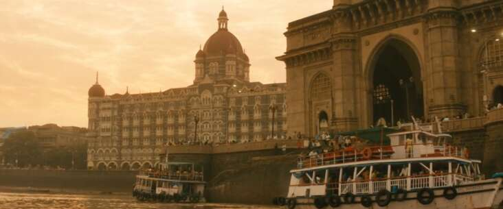 Still 3396_hotel mumbai_the taj mahal palace_0.png