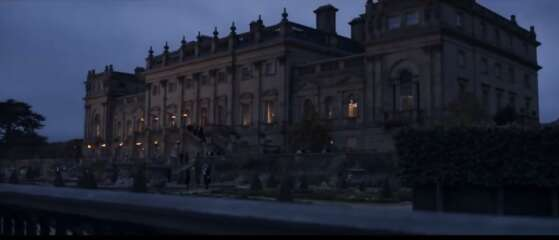 Still 3406_downton abbey_harewood house_1.png