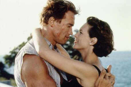 Still 3448_true lies_knight's key_0.jpg