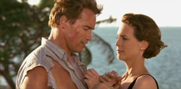 Still 3448_true lies_knight's key_2.jpg
