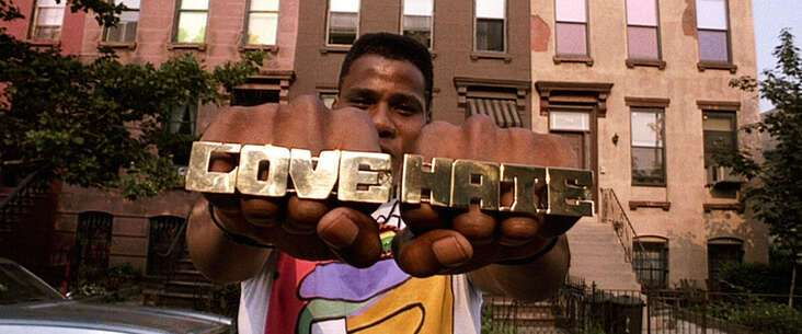Still 3493_do the right thing_173 stuyvesant ave _ do the right thing way_0.jpg