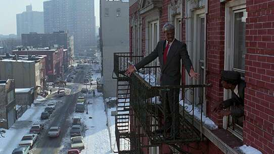 Still 3498_coming to america_392 392 s 5th street (balcony)_0.jpg