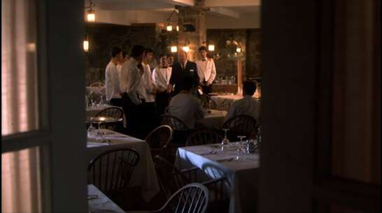 Still l-3508_dirty dancing_mountain lake lodge - harvest restaurant_2.PNG