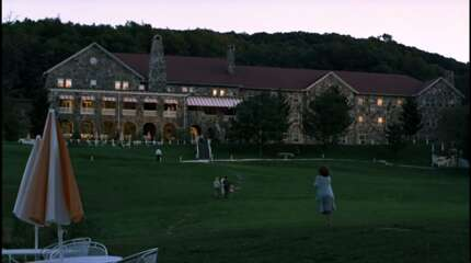 Still l-3509_dirty dancing_mountain lake lodge_2.PNG