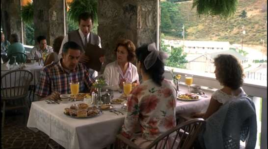 Still l-3516_dirty dancing_mountain lake lodge - harvest restaurant_2.PNG