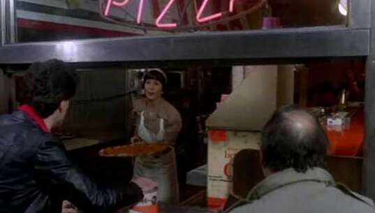 Still 3545_saturday night fever_lenny's pizza_0.jpg
