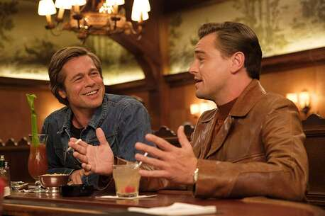 Still 3549_once upon a time … in hollywood_musso _ frank grill_0.jpg