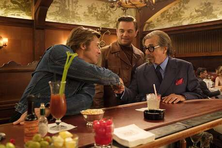 Still 3549_once upon a time … in hollywood_musso _ frank grill_1.jpg