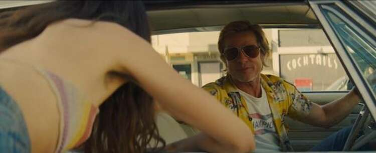 Still 3587_once upon a time in hollywood_jackalope pottery_0.jpg
