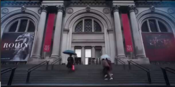 Still 3603_a rainy day in new york_the metropolitan museum of art (met)_1.png