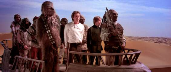 Still 3607_star wars_ return of the jedi_imperial sand dunes_0.png