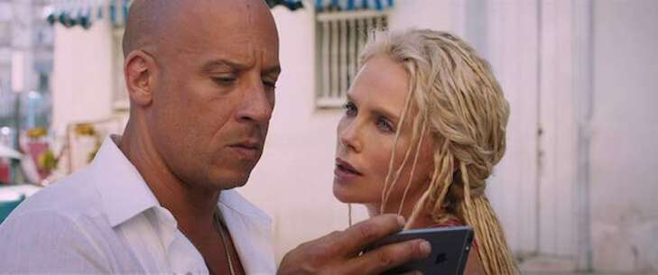 Still 3626_the fate and the furious_plaza del angel_0.jpg
