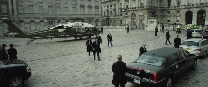 Still 3637_london has fallen_somerset house_0.png