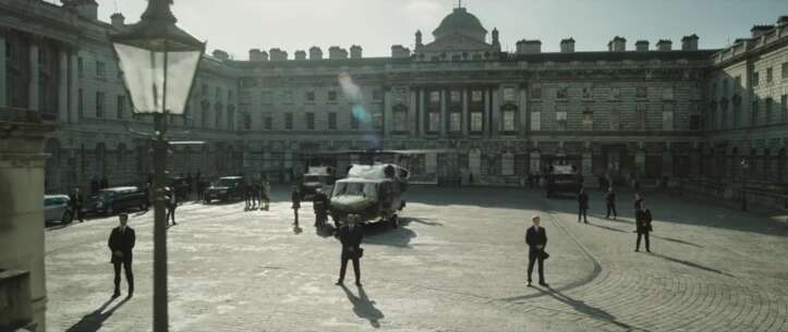 Still 3637_london has fallen_somerset house_1.png