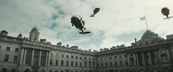 Still 3637_london has fallen_somerset house_2.png