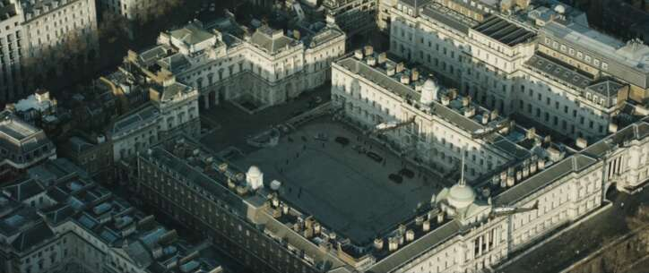 Still 3637_london has fallen_somerset house_3.png