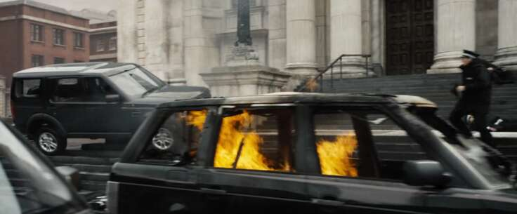 Still 3641_london has fallen_st pauls cathedral_0.png
