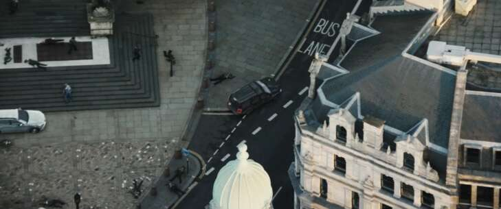 Still 3641_london has fallen_st pauls cathedral_3.png