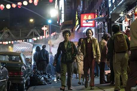 Still 3675_joker_chinatown_0.jpg