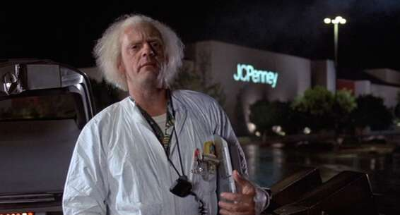Still 105_05_BacktotheFuture_PuenteHillsMall_02.jpeg