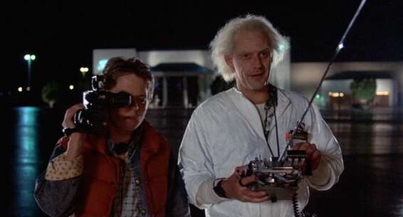 Still 105_05_BacktotheFuture_PuenteHillsMall_03.jpeg