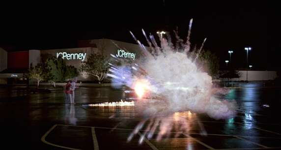Still 105_05_BacktotheFuture_PuenteHillsMall_05.jpeg