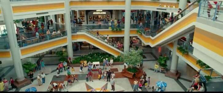 Still 3720_wonder woman 1984_landmark mall_0.jpeg