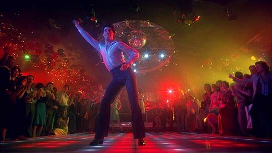 Still Saturday Night Fever copyright Paramount.jpg